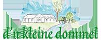 Dommel Logo